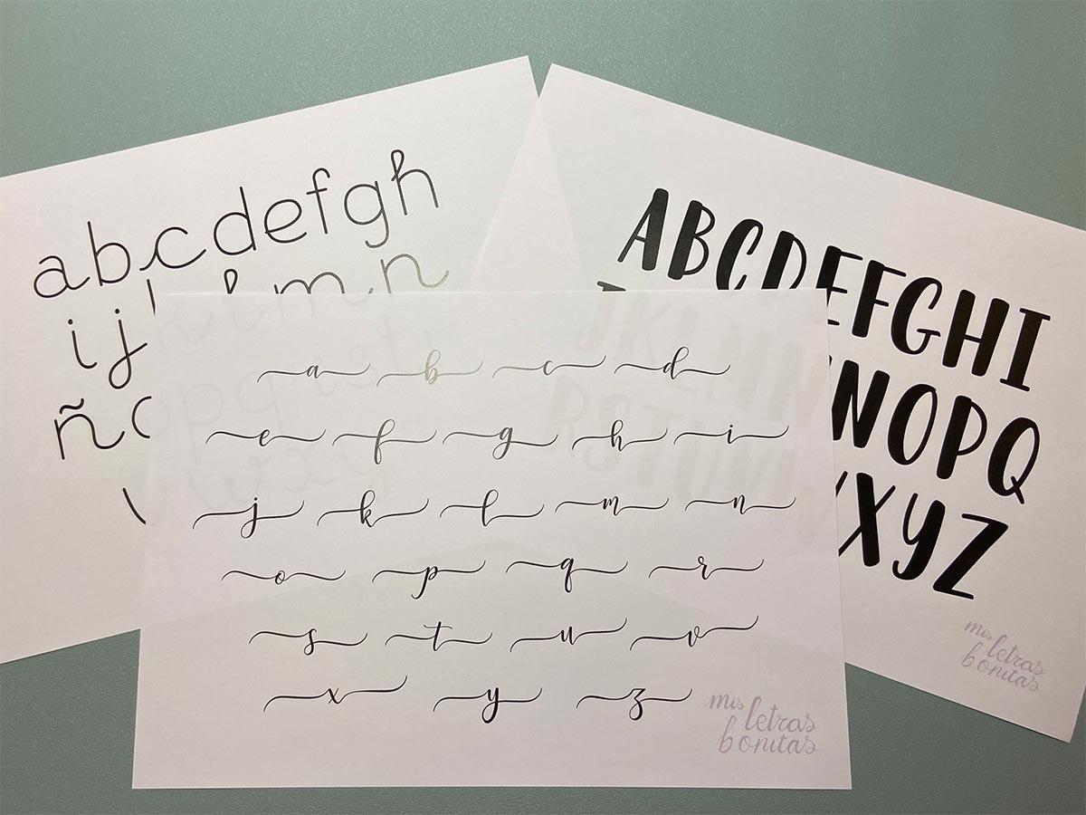 abecedario-de-lettering