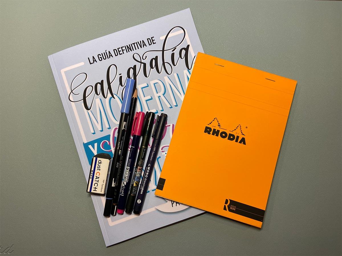 cuadernos-de-lettering