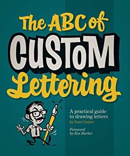 Lettering Cursos de lettering