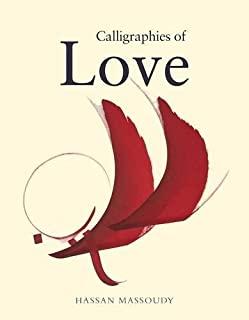 Lettering Lettering love